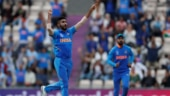 Jasprit Bumrah, Shikhar Dhawan back for Sri Lanka T20Is, Australia ODIs