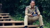 Meghalaya Police Recruitment 2019: Last date to apply extends until December 21