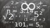 CBSE Class 10 Maths Board Exam 2020: Check sample paper for Mathematics Basic here