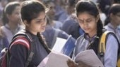 ISC Class 12 date sheet 2020 released at cisce.org: Check exam dates here