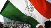 Congress Party to hold Bharat Bachao demonstrations at overseas