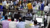 Jharkhand Assembly results: A look at key players, major constituencies as counting begins