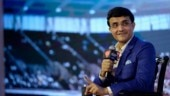 Cannot throw away experience: BCCI president Sourav Ganguly on continuity in administration