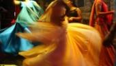 Mumbai Police raids dance bar in Santa Cruz, arrests 15 including customers