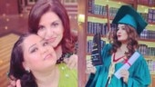 Christian community stages protest in Jammu against Raveena Tandon, Farah Khan and Bharti Singh