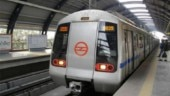 Entry, exit gates of 7 Delhi metro stations closed ahead of CAA protests