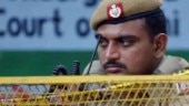 Delhi Police arrests 2 for spoofing Amit Shah's landline number to dupe Haryana minister of Rs 3 crore