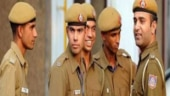 Rajasthan Police Constable Recruitment 2019 for 5000 posts begins: Check details