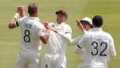 England cautiously backing proposal for 4-day Tests