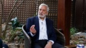 India a far greater security risk than Pakistan at this time: PCB chief Ehsan Mani