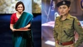 Your Weekend Planner December 13: Saree in Sweden, Mardaani Rani