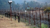 Indian Army foils BAT action along LoC, 2 Pakistani Army SSG troops killed