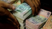 CBI registers Rs 568-crore bank fraud case against Mumbai-based P&S Jewellery