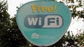 Delhi residents to get free fast Wi-Fi through 11,000 hotspots, data limit set to 15GB per month
