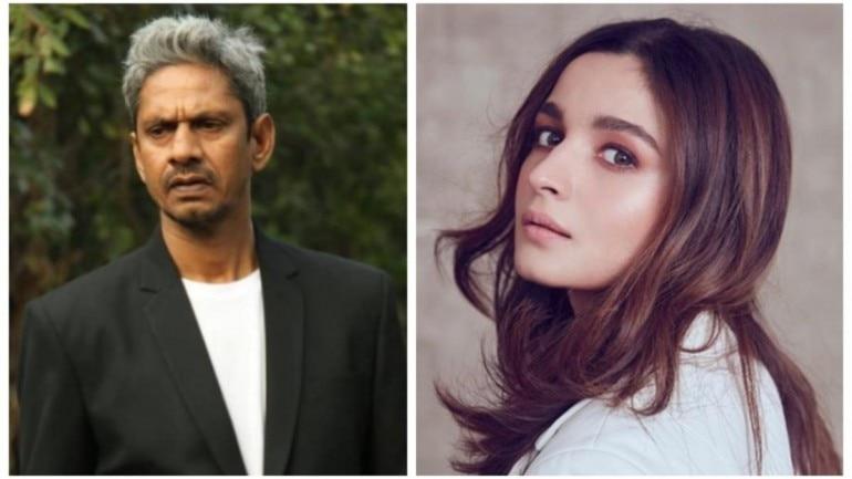 Vijay Raaz joins Alia Bhatt's film Gangubai Kathiawadi