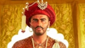 Panipat box office collection Day 7: Arjun Kapoor film earns Rs 1.50 crore