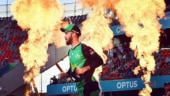 Australian bushfire, Glenn Maxwell to the rescue! Melbourne Stars captain turns fire-fighter before BBL match