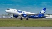 GoAir Chandigarh flight returns to city due to technical snag