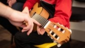 How music periods in school can be mental development tools rather than free periods