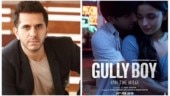Ritesh Sidhwani on Gully Boy at Oscars 2020: Maybe we will win it this time