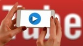How to create live stream with encoder on YouTube: Know steps