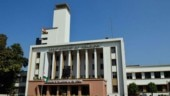 IIT Kharagpur students receive over 1000 job offers in 5 days, fastest till date