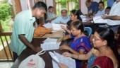Citizenship Amendment Act creates more confusion for Bengali Hindus in Assam