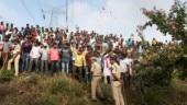 Encounter killings a blot on our system: Karti Chidambaram