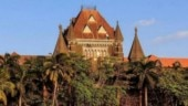 PIL in Bombay High Court over poor conditions of sewage cleaning workers, govt asked to reply
