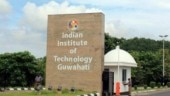 IIT Guwahati ranks third in cleanliness ranking for higher educational institutions