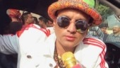 I will die but won't allow Citizenship Amendment Act in Assam, says singer Zubeen Garg