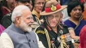 Exclusive: PM Modi informed Gen Rawat about his CDS appointment