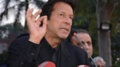 Threat to Pakistan from India increasing due to anti-CAA protest: Imran Khan