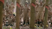 The Forgotten Army teaser out: Kabir Khan's war epic narrates the story of bravehearts of Azad Hind Fauj