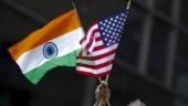 India needs to demonstrate willingness to become part of global supply chain: US