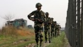 Bangladesh shut down mobile services along India borders for security reasons