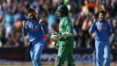 No Pakistan players in Asia XI for T20s vs World XI: BCCI