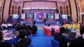 IPL auction to go ahead as scheduled despite protests over CAA