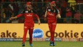 Virat Kohli, Simon Katich and I have discussed a lot: RCB's Mike Hesson ahead of IPL Auction
