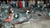 Jaipur bomb blast 2008: All 4 convicts sentenced to death
