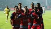 ISL 2019-20: Jamshedpur held to 1-1 draw by Chennaiyin FC at home