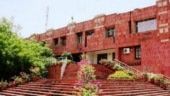 Ready to meet students, false narrative being spread: JNU admin