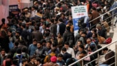 India's growth rate didn't match increase in jobs: IMF