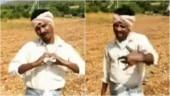 Karnataka farmer sings Justin Bieber's hit song Baby on field in viral video. Internet is amazed