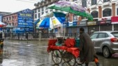 4 months after Article 370 move, Kashmiris continue to suffer due to internet ban