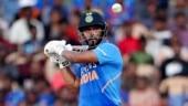 Not saying Kedar Jadhav doesn't fit in the team but he has to bowl more: Harbhajan Singh