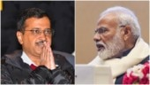 Onion @120 in Delhi: PM Modi or CM Kejriwal, who should be worried?
