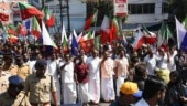 Anti-Citizenship Amendment Act stir continues in Kerala