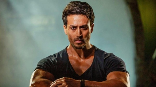Tuesday Trivia: Did you notice this one thing common between Tiger Shroff and Khalid from War?