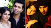 Tuesday Trivia: Ae Dil Hai Mushkil was the first Karan Johar film without Kajol